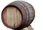 tonneau-vin-18oct