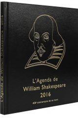 Printcorp2017Juillet-AgendaDeL'Histoire-AgendaWilliamShakespeare-2016-3quardFace-01