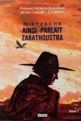 Zarathoustra1
