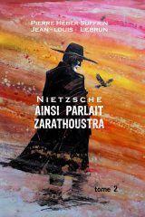 zarathoustraT2