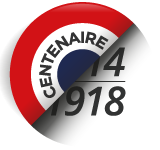 label-centenaire