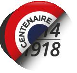 label-centenaire