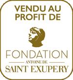 fondation-st-ex